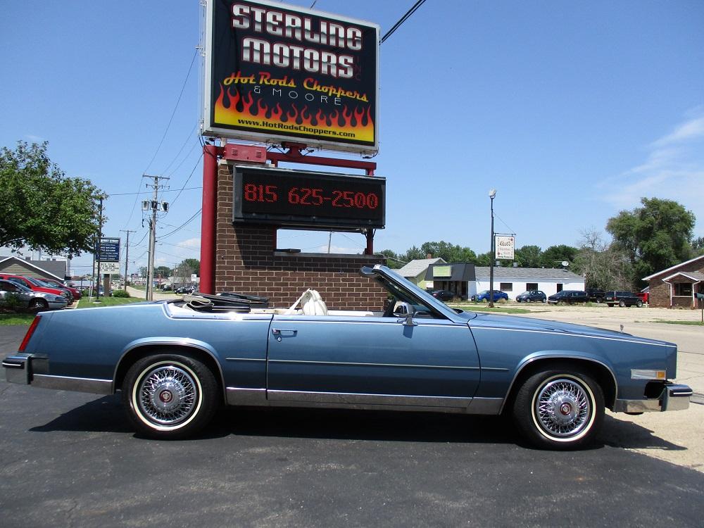 85 Cadillac Eldorado 006.JPG