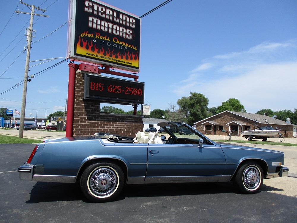 85 Cadillac Eldorado 007.JPG