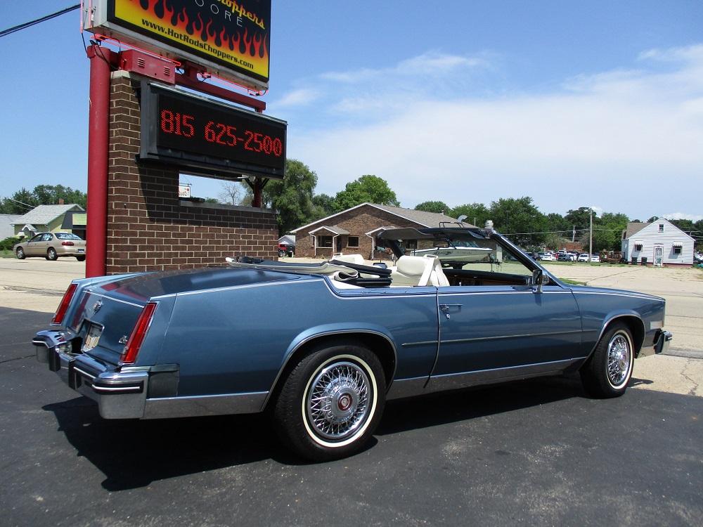 85 Cadillac Eldorado 008.JPG