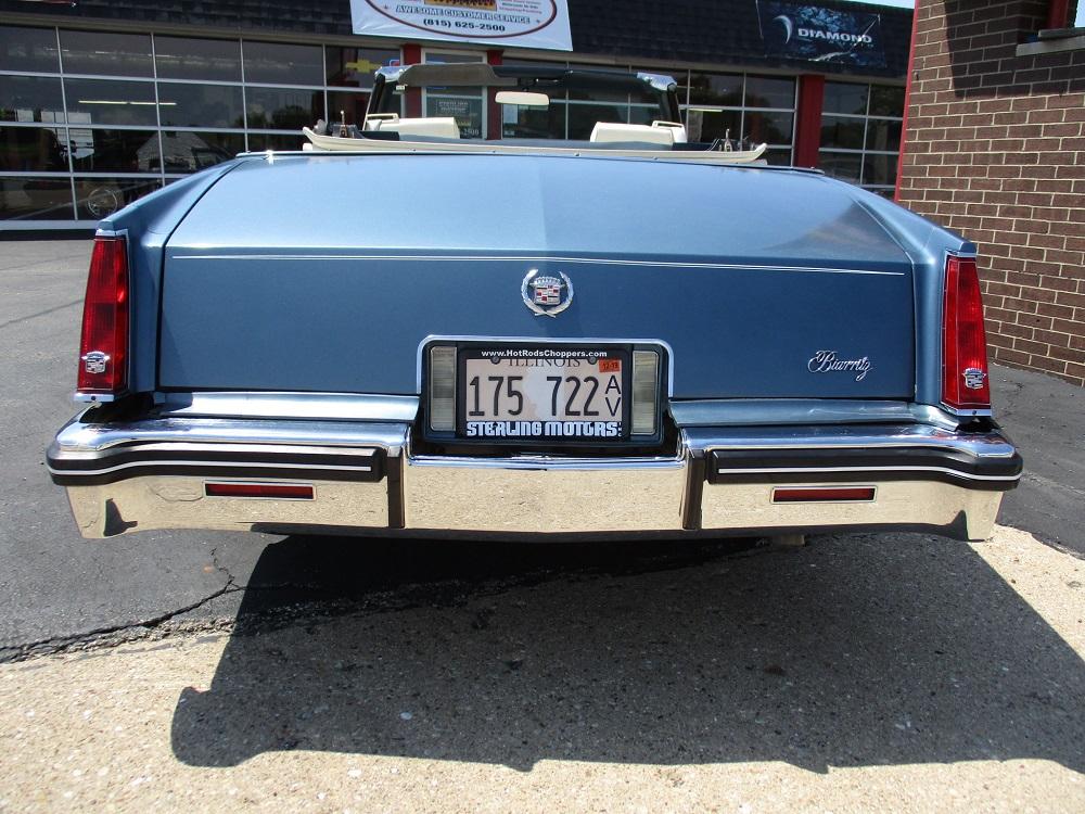 85 Cadillac Eldorado 010.JPG