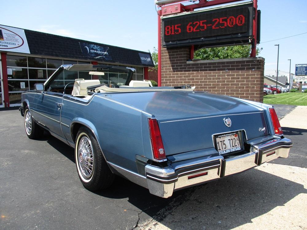 85 Cadillac Eldorado 011.JPG