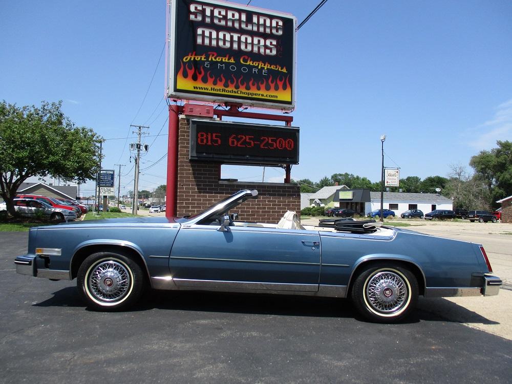 85 Cadillac Eldorado 014.JPG
