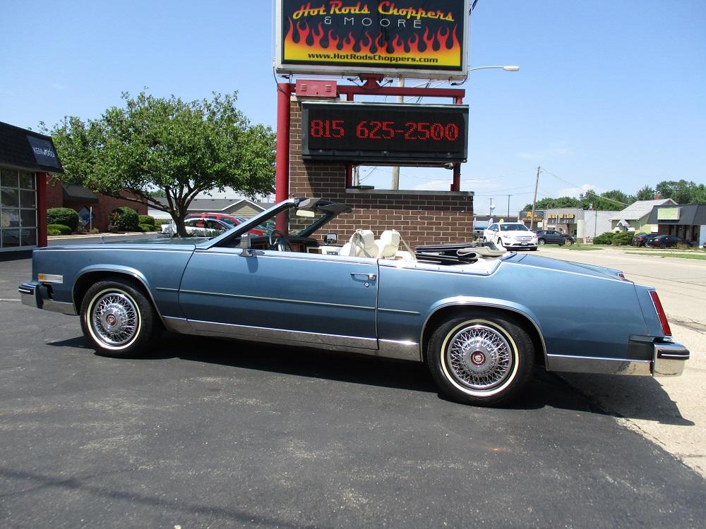 85 Cadillac Eldorado 013.JPG