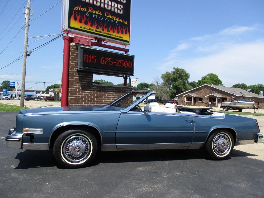 85 Cadillac Eldorado 015.JPG