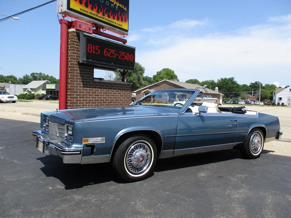 85 Cadillac Eldorado 016.JPG