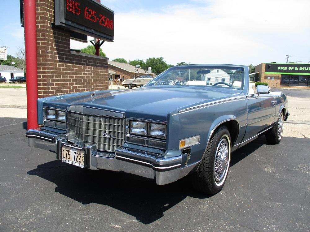 85 Cadillac Eldorado 017.JPG
