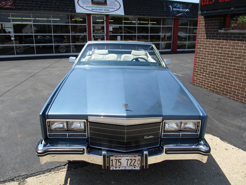 85 Cadillac Eldorado 019.JPG