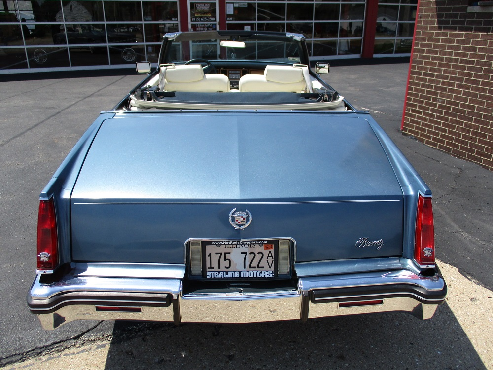 85 Cadillac Eldorado 020.JPG