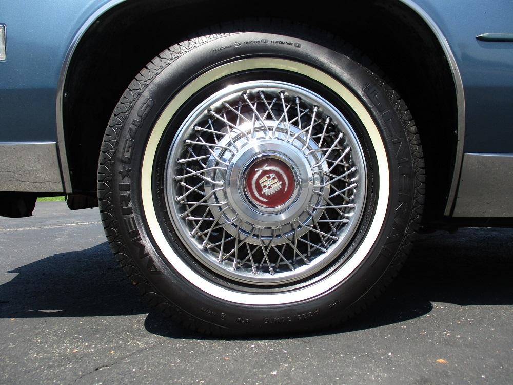 85 Cadillac Eldorado 021.JPG
