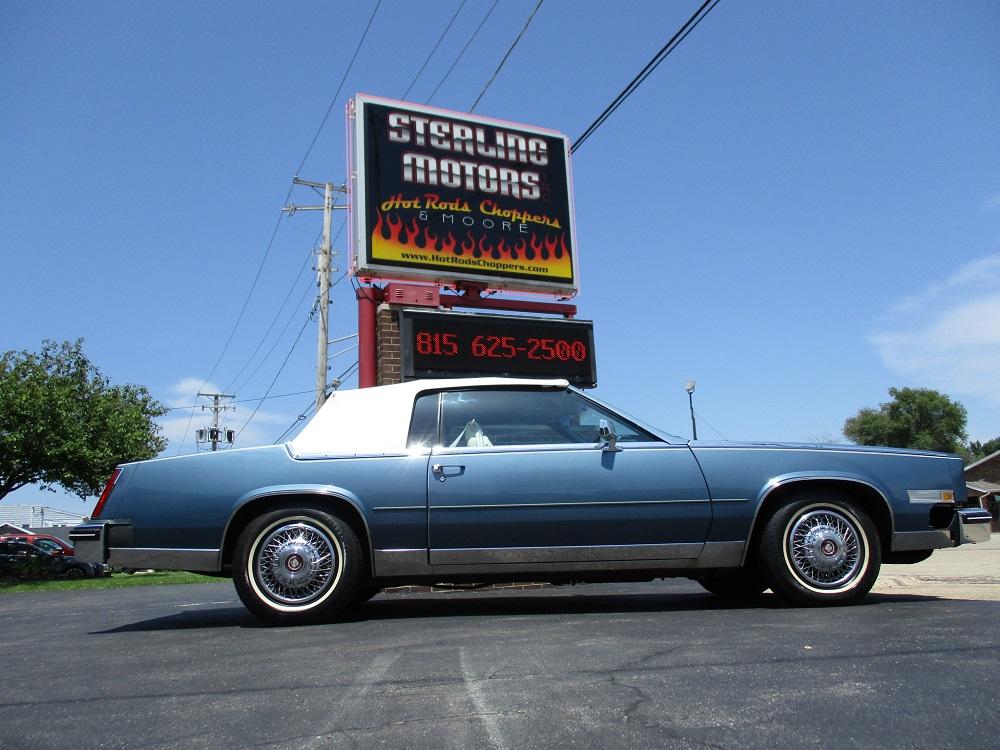 85 Cadillac Eldorado 022.JPG