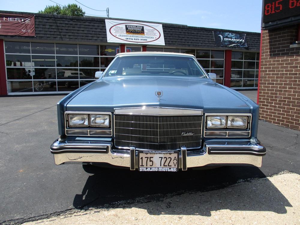 85 Cadillac Eldorado 023.JPG