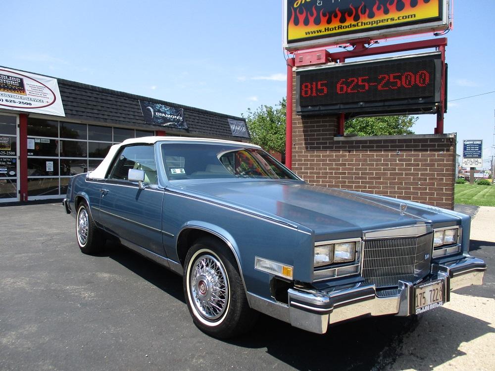 85 Cadillac Eldorado 024.JPG