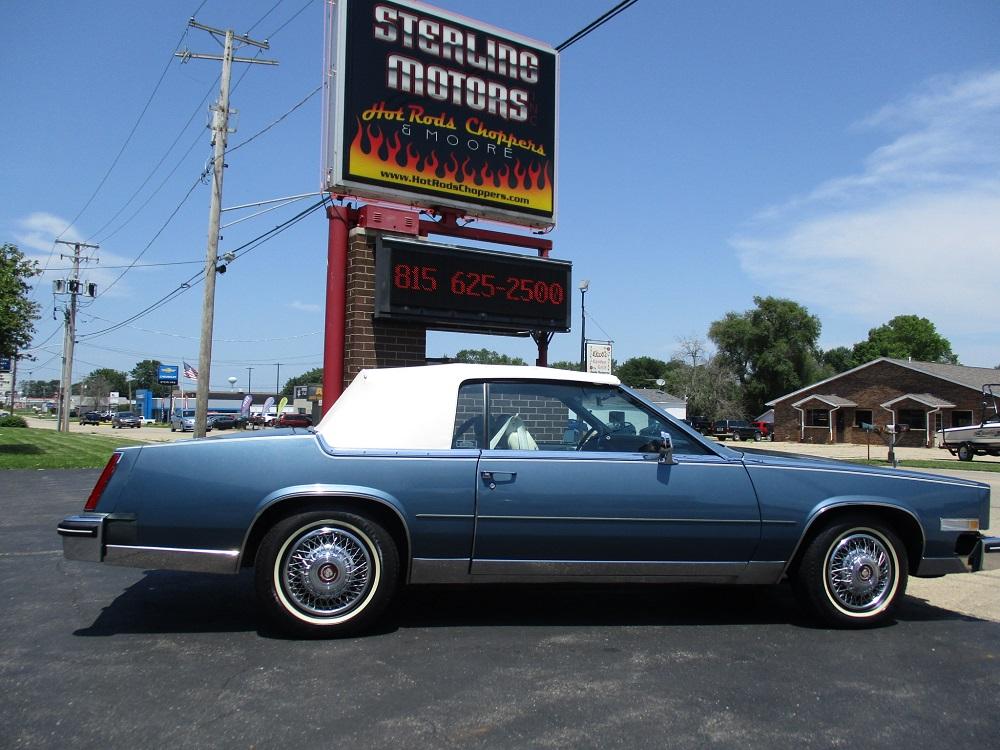85 Cadillac Eldorado 026.JPG