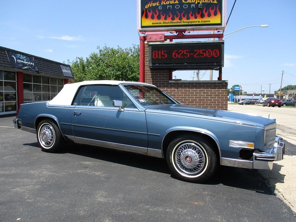 85 Cadillac Eldorado 025.JPG