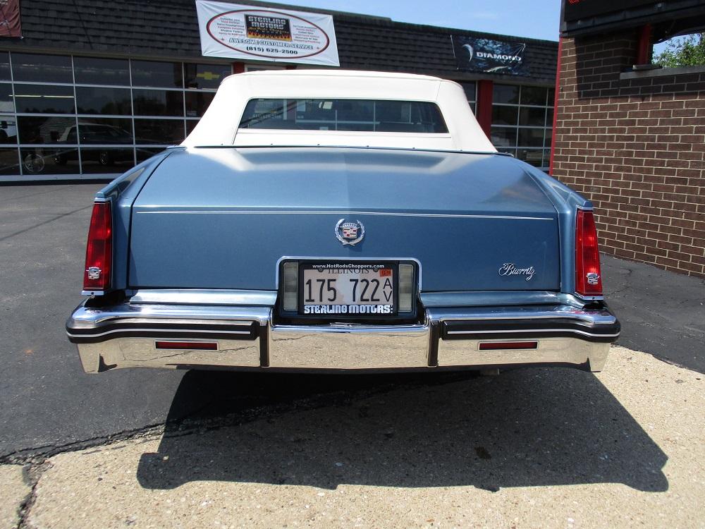 85 Cadillac Eldorado 028.JPG