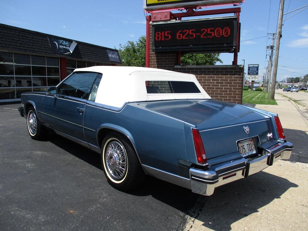 85 Cadillac Eldorado 029.JPG
