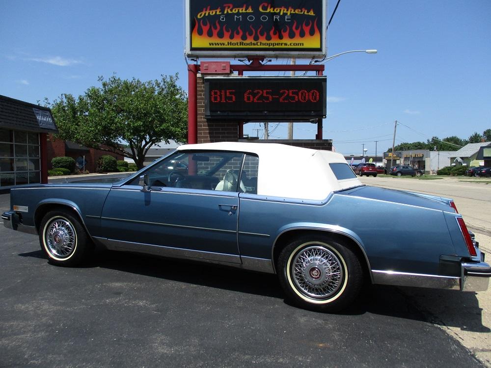 85 Cadillac Eldorado 030.JPG