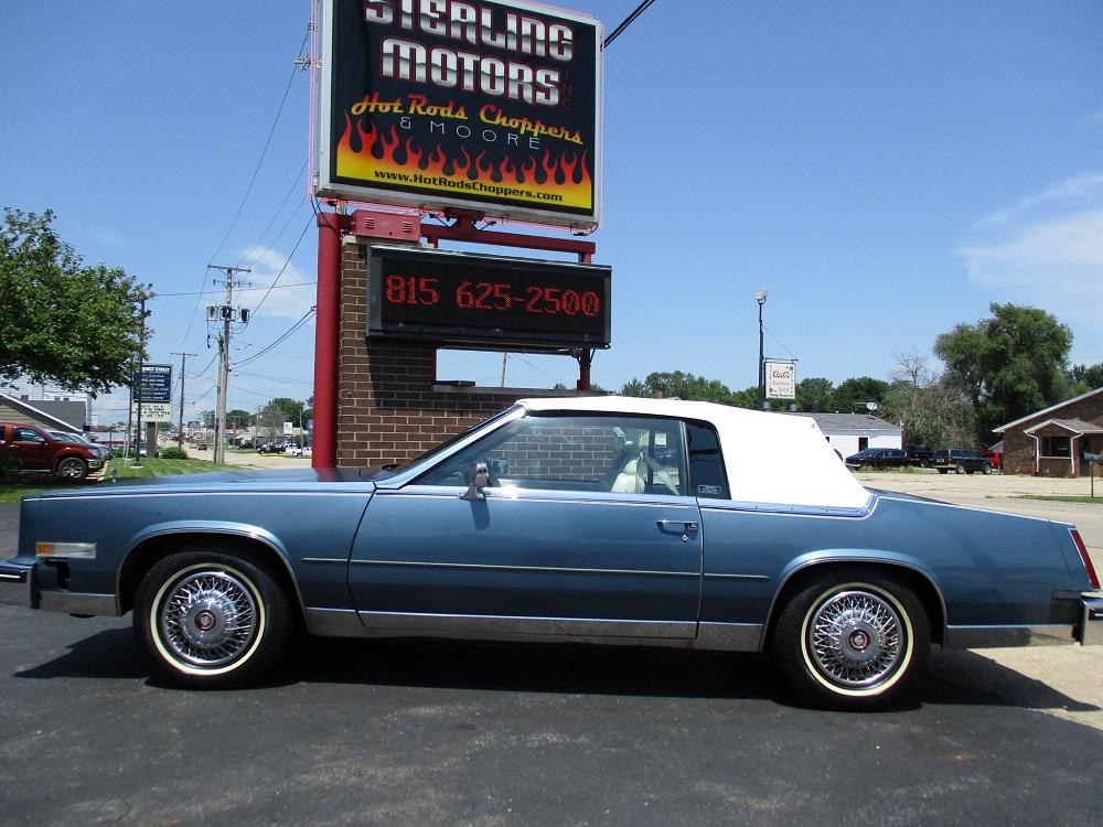 85 Cadillac Eldorado 031.JPG