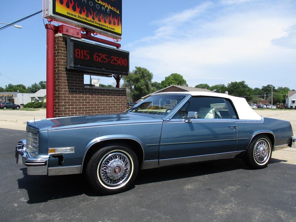 85 Cadillac Eldorado 032.JPG