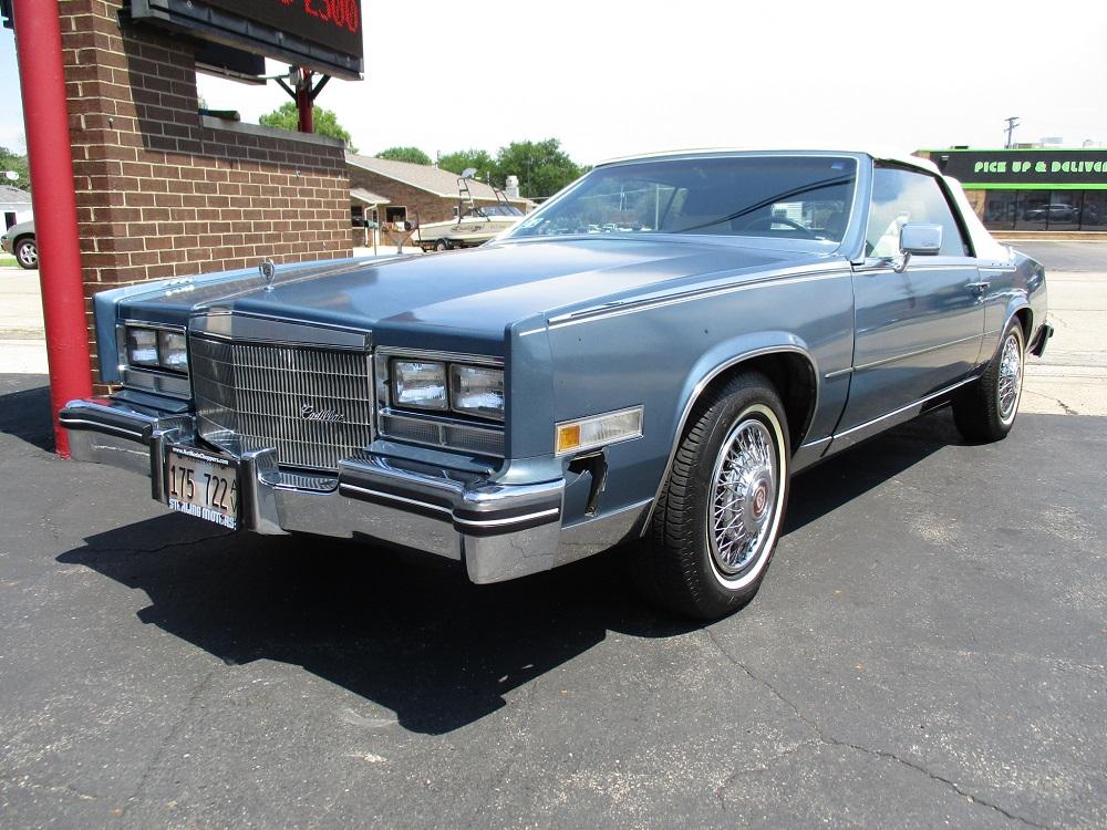 85 Cadillac Eldorado 033.JPG