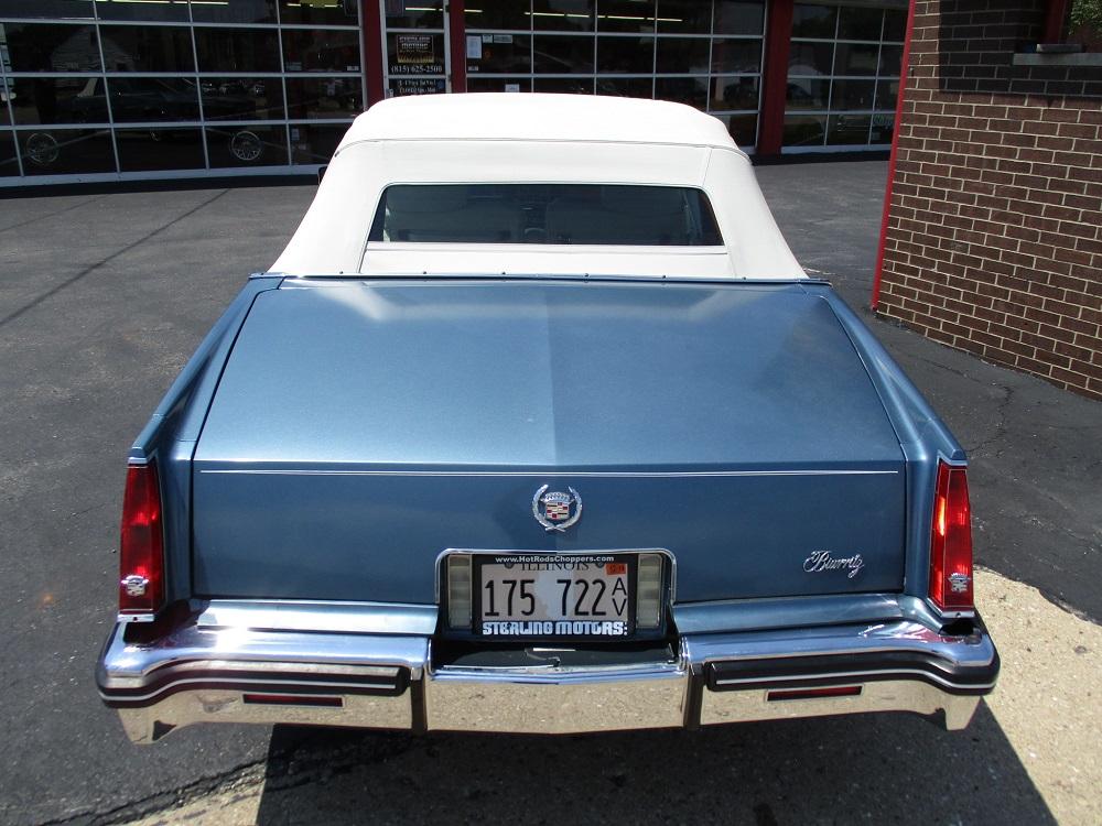 85 Cadillac Eldorado 035.JPG