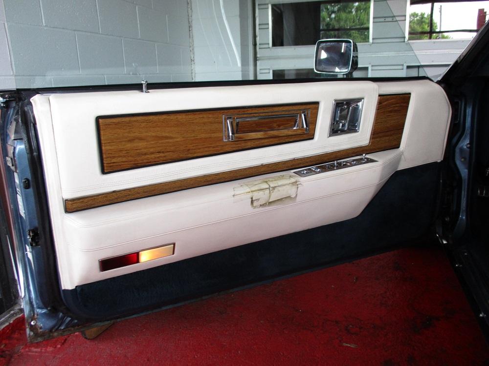 85 Cadillac Eldorado 036.JPG