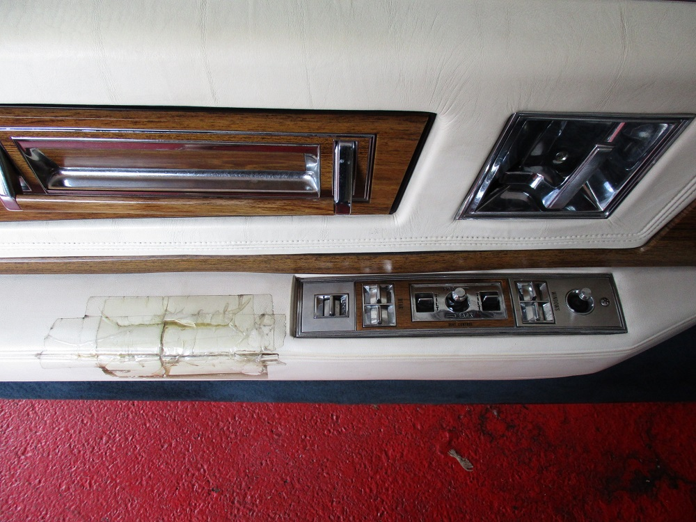 85 Cadillac Eldorado 038.JPG