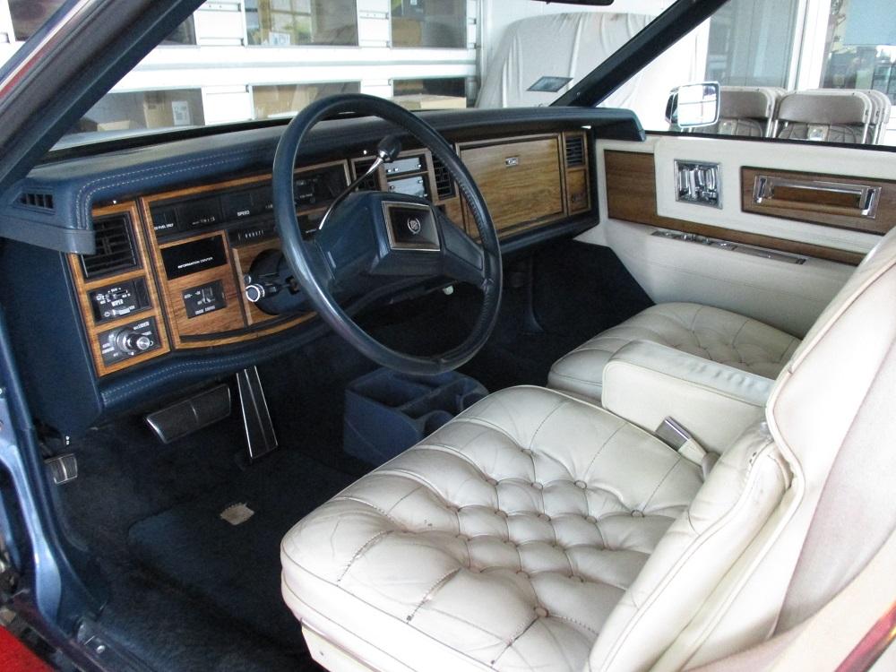 85 Cadillac Eldorado 039.JPG