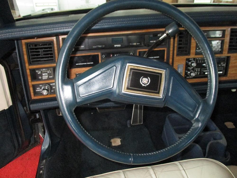 85 Cadillac Eldorado 040.JPG