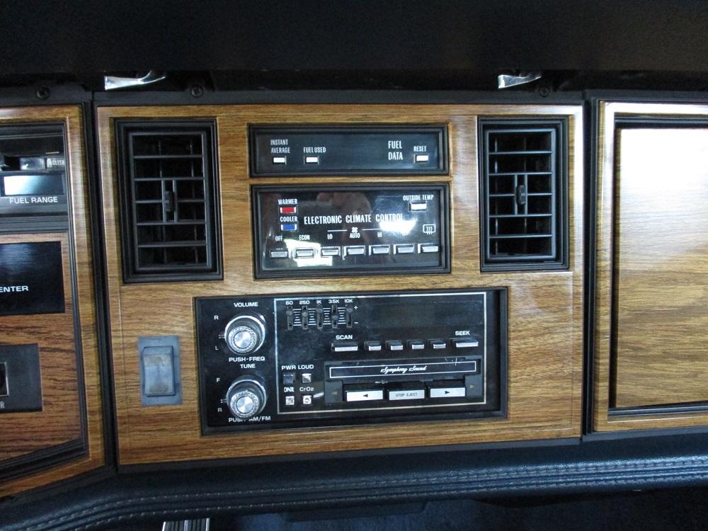 85 Cadillac Eldorado 041.JPG