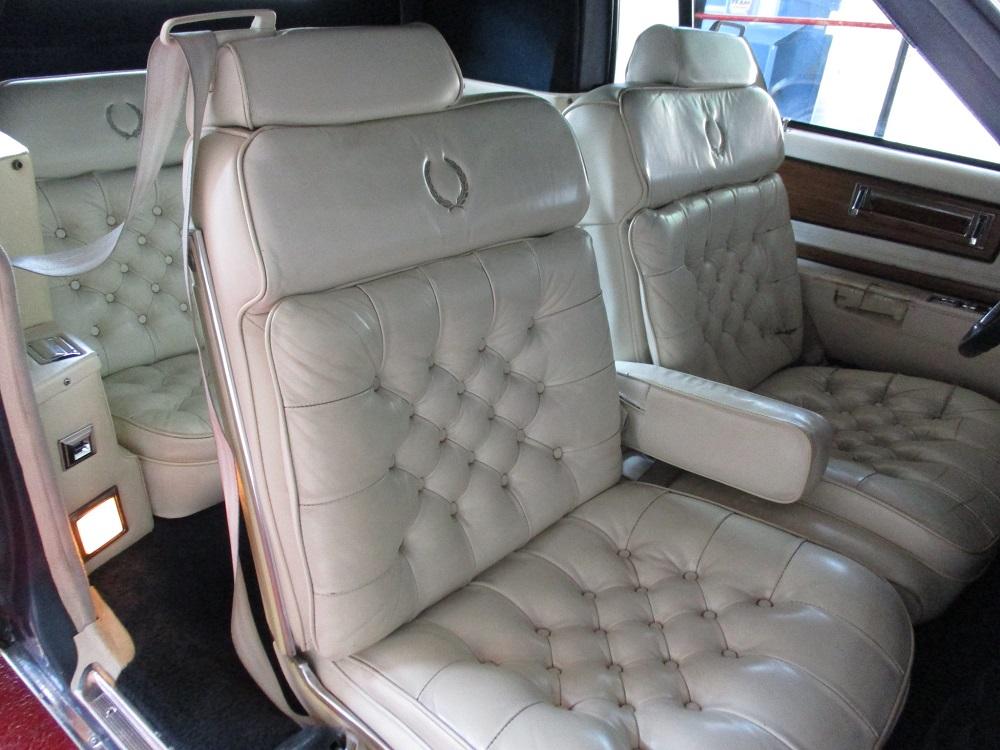 85 Cadillac Eldorado 046.JPG