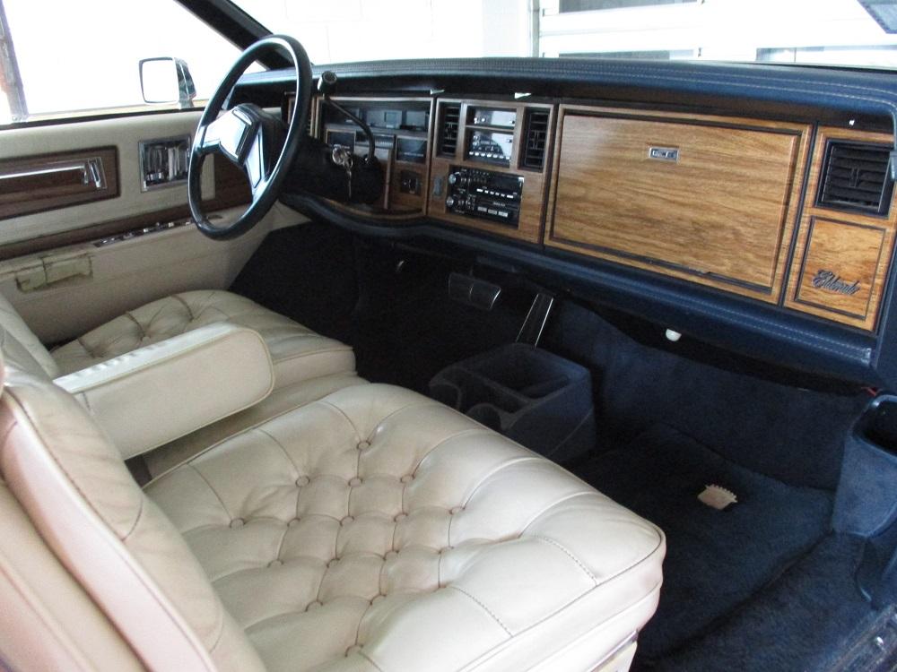 85 Cadillac Eldorado 047.JPG