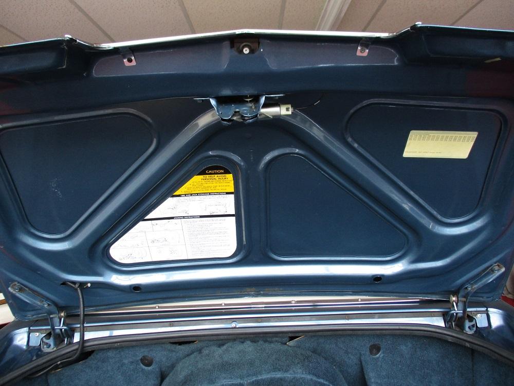 85 Cadillac Eldorado 051.JPG