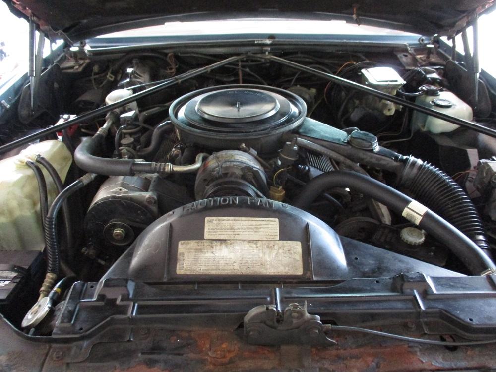 85 Cadillac Eldorado 052.JPG