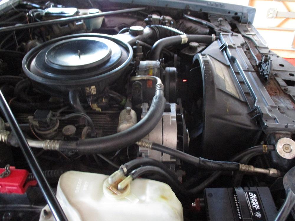 85 Cadillac Eldorado 053.JPG