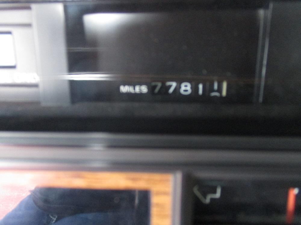 85 Cadillac Eldorado 061.JPG