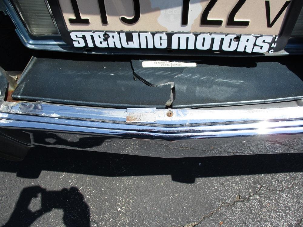 85 Cadillac Eldorado 062.JPG