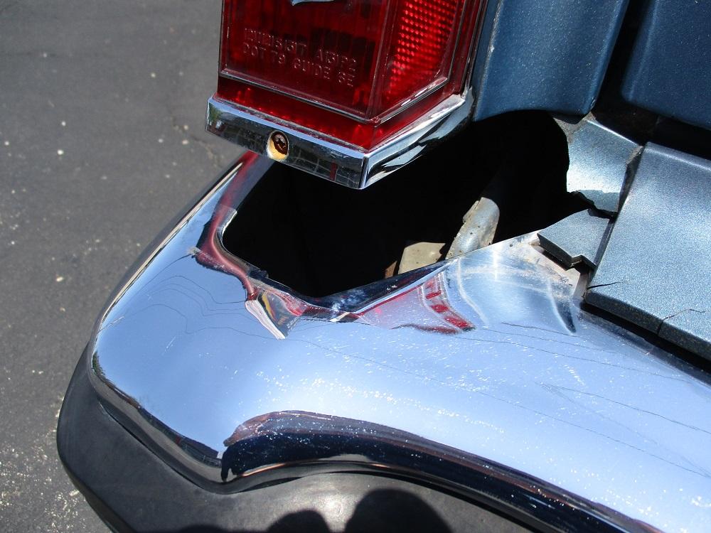 85 Cadillac Eldorado 063.JPG