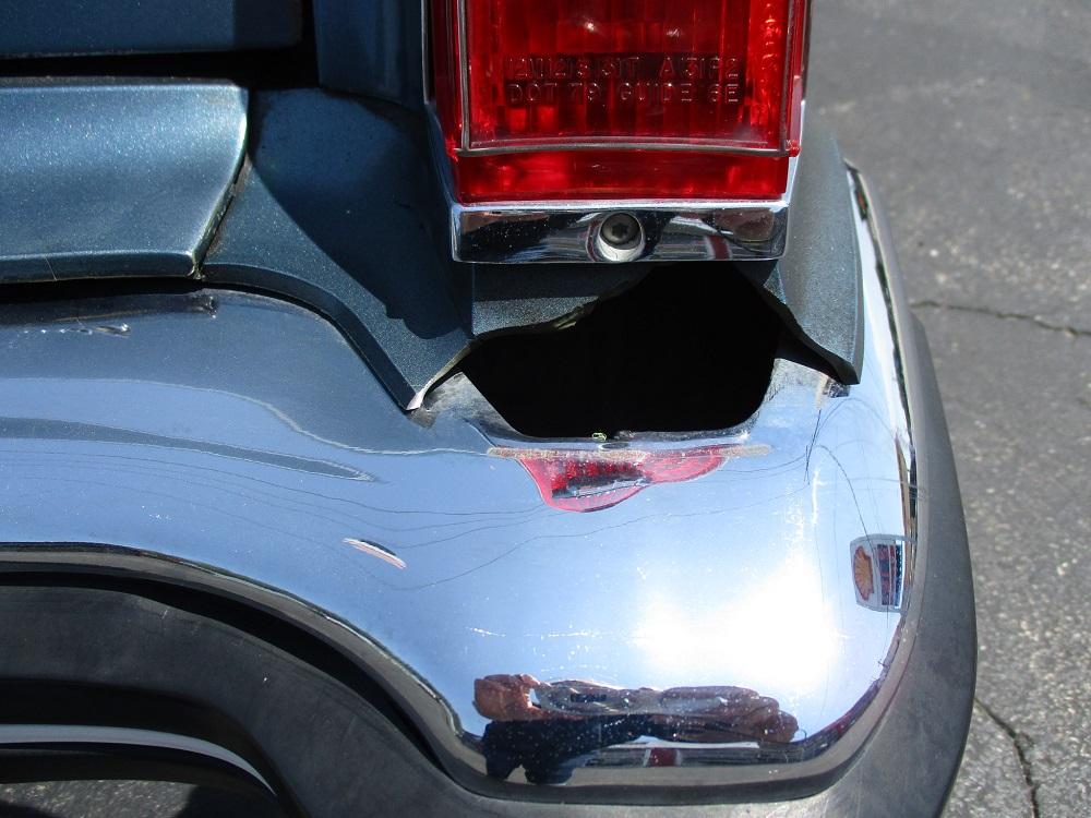 85 Cadillac Eldorado 064.JPG