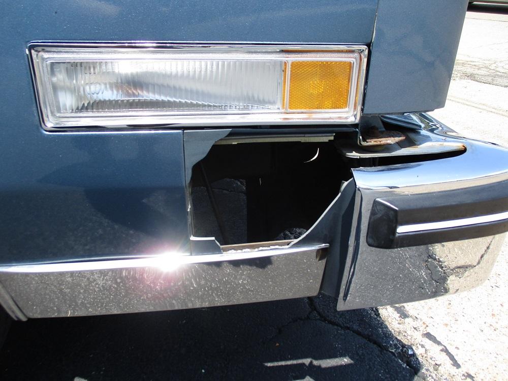 85 Cadillac Eldorado 067.JPG