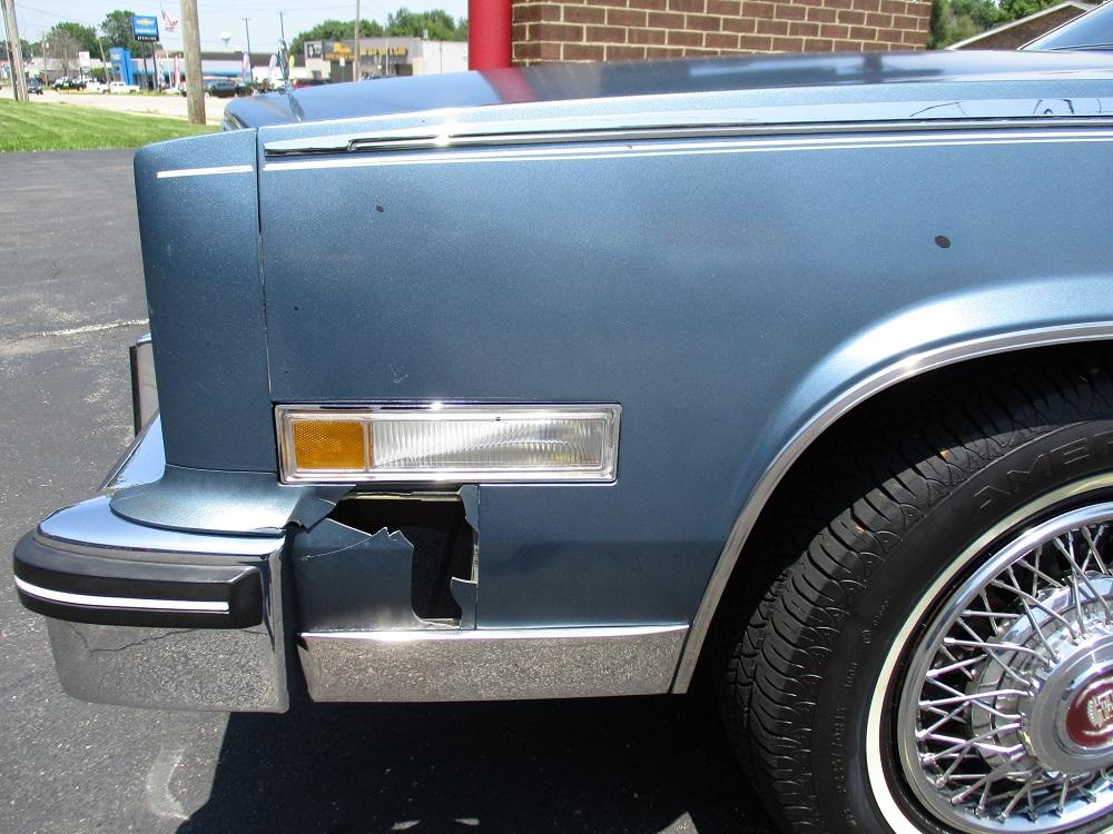 85 Cadillac Eldorado 068.JPG