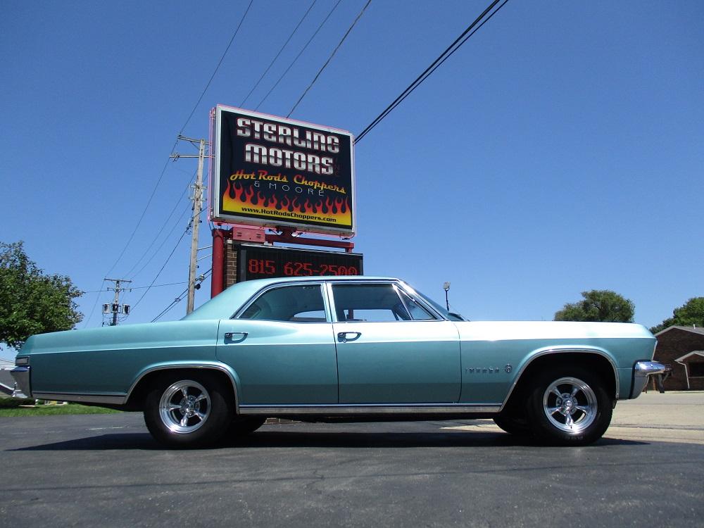 65 Chevy Impala 001.JPG