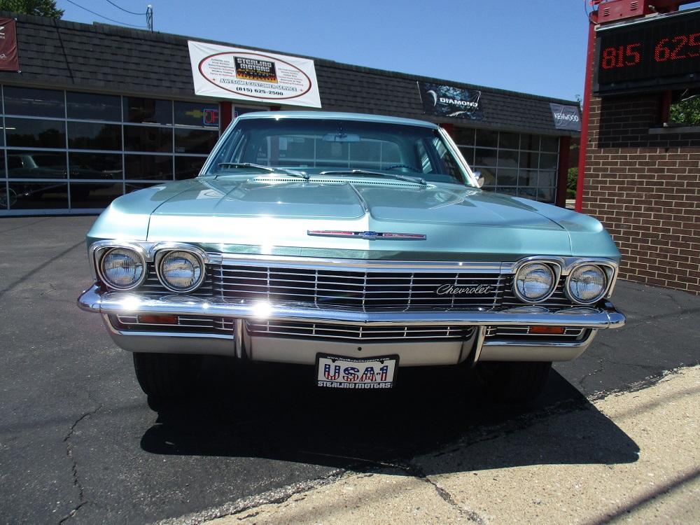 65 Chevy Impala 002.JPG