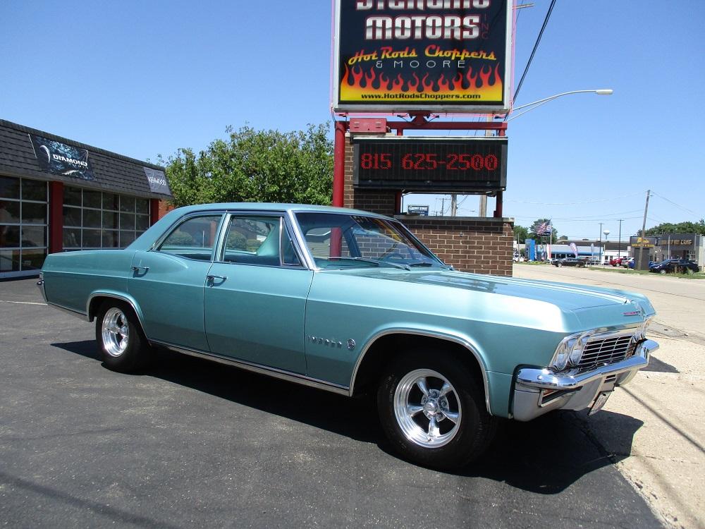 65 Chevy Impala 004.JPG