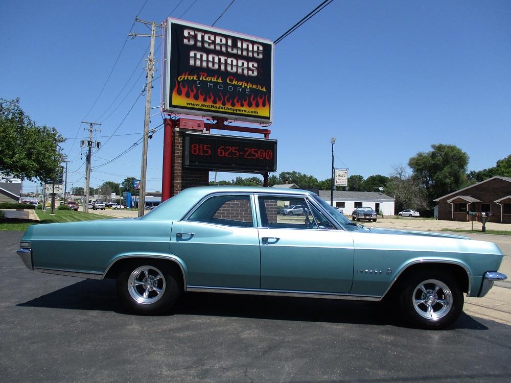 65 Chevy Impala 006.JPG