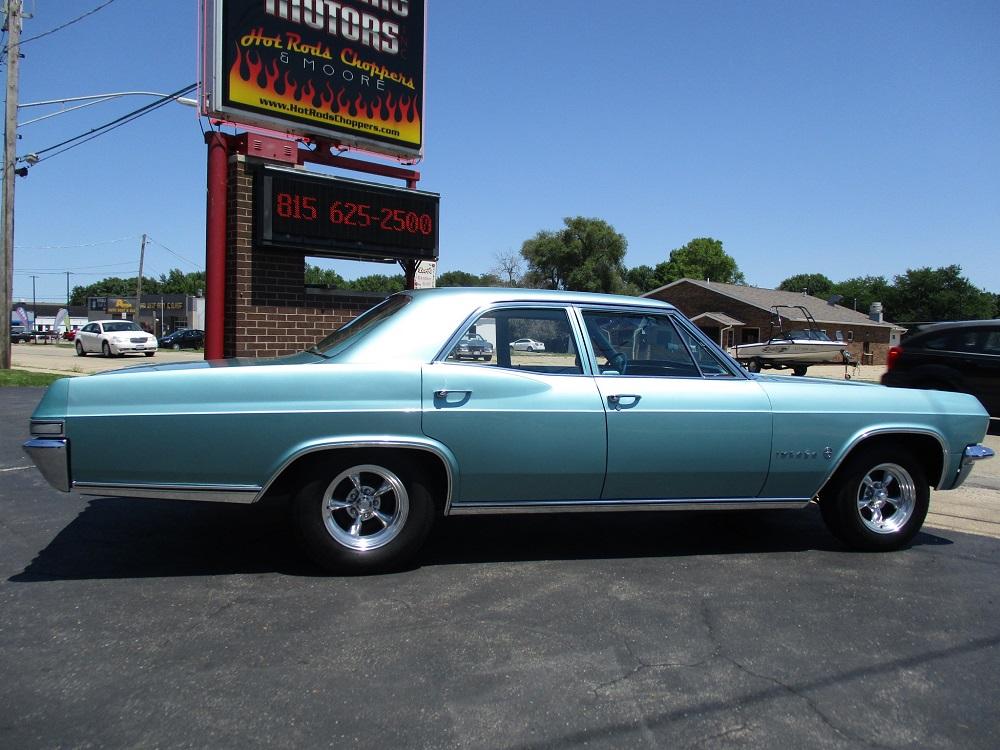 65 Chevy Impala 007.JPG