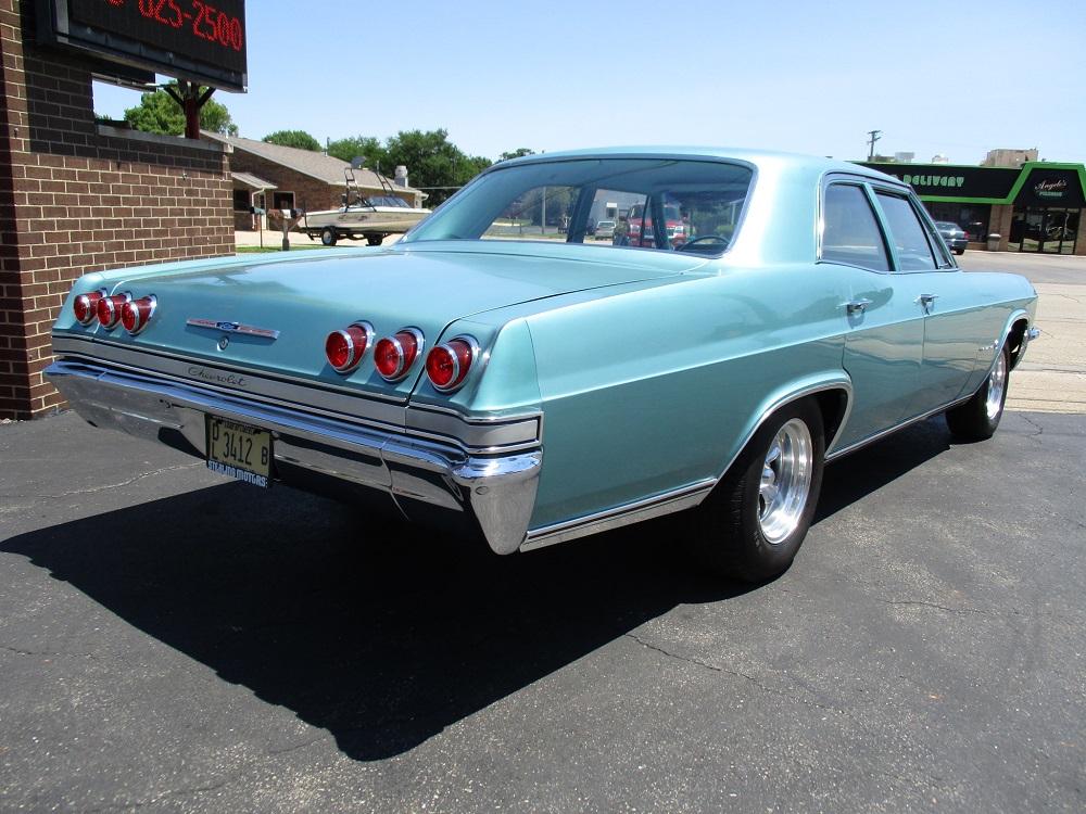 65 Chevy Impala 009.JPG