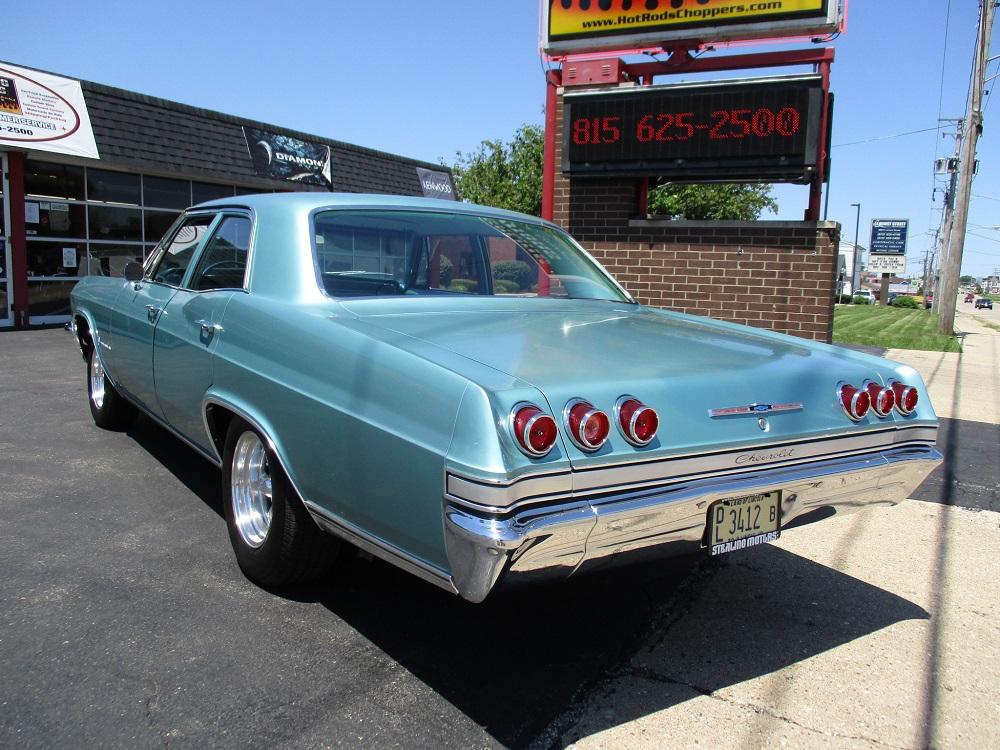 65 Chevy Impala 011.JPG