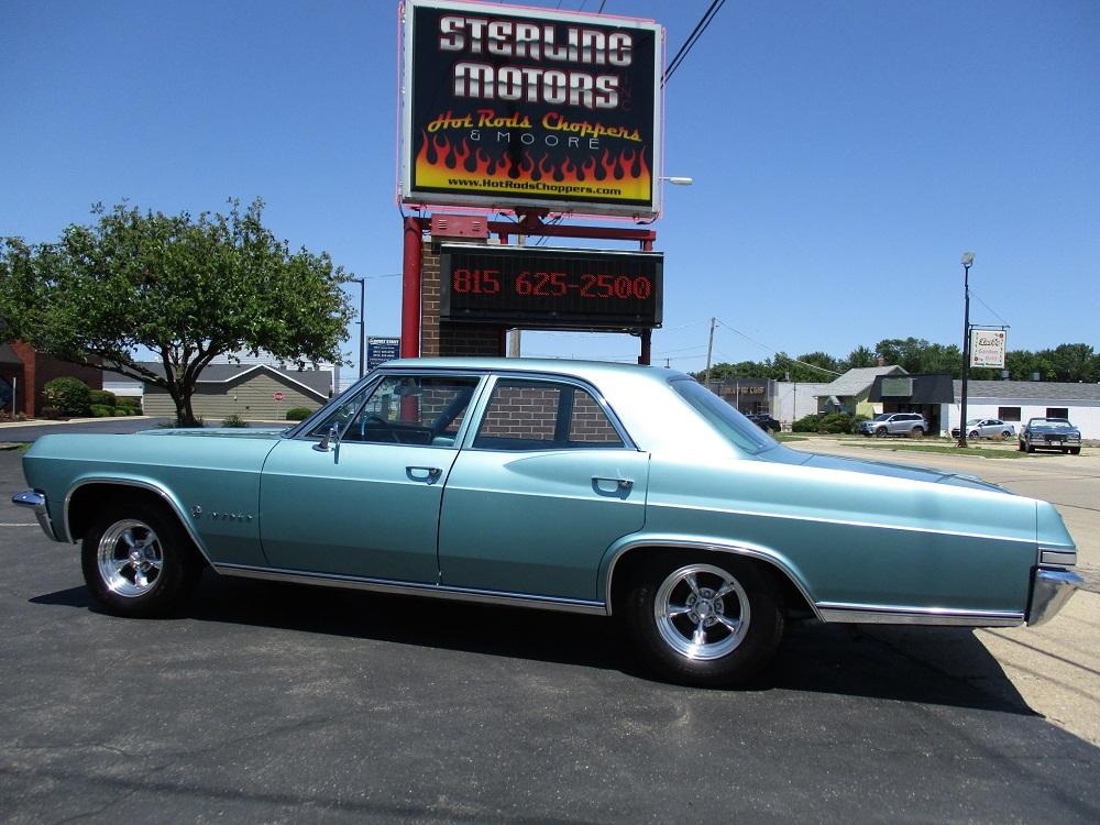 65 Chevy Impala 013.JPG