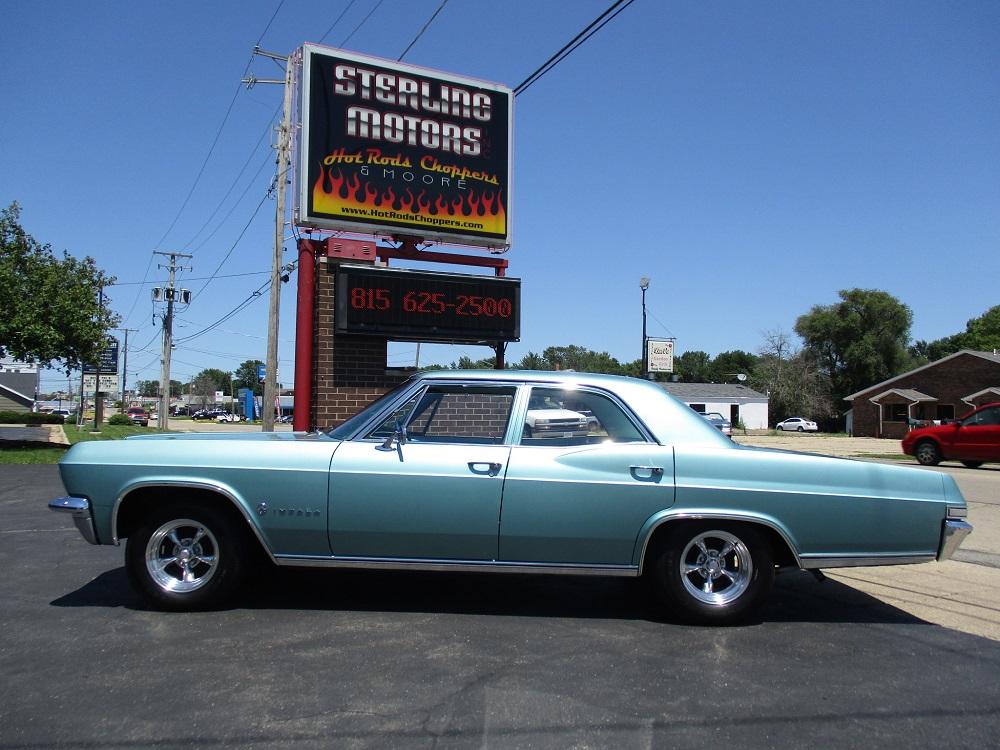 65 Chevy Impala 014.JPG